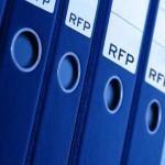 How to Write a Telecom Vendor RFP
