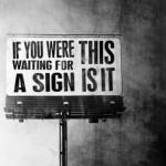 Signs That You Need A Telecom Vendor RFP