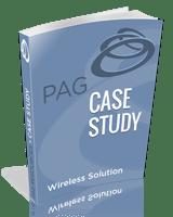 CS-Wireless-Solution