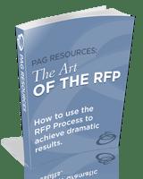 ebook-Art-of-RFP