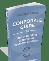 ebook-Corp-Guide