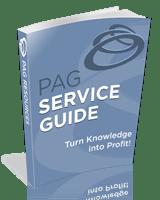 ebook-Service-Guide