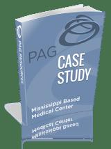 Mississippi Based Medical Center