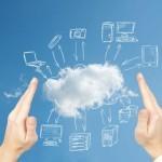 """Telecom Tuesdays: """"Everything as a Service"""" (EaaS)"""