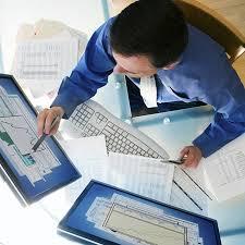 telecommunications audits