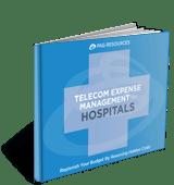 TEM for Hospitals