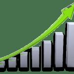 Hospitals & Telecommunications Expenses