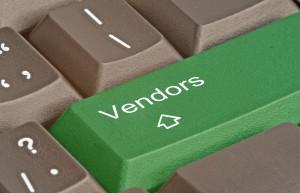 telecom vendors