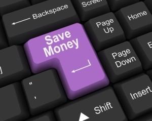 save on telecommunication expenses