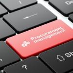 Understanding the Procurement Process