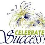 celebrate success2